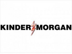 Kinder_Morgan